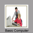 Computer Lessons for Basic Computer Skills